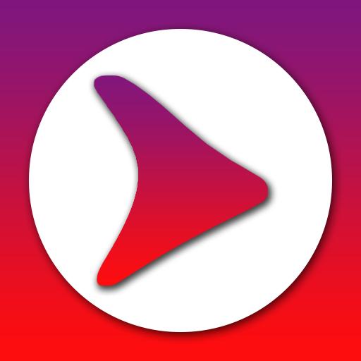 Status Video Apps Bei Google Play