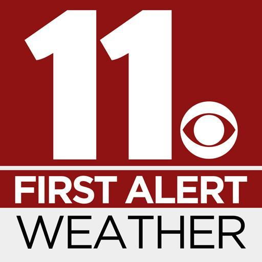 WTOL First Alert Weather 天氣 App LOGO-硬是要APP