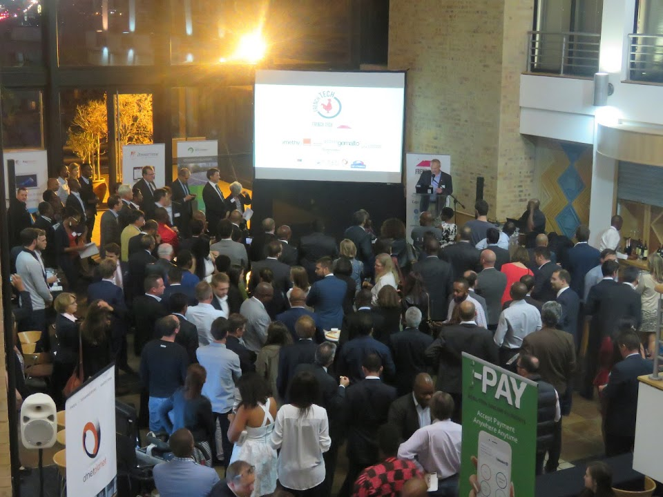 french-tech-supporting-digital-skills-development-initiatives-in-africa