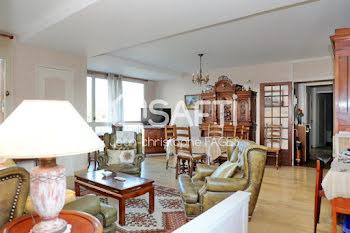 appartement à Mantes-la-Jolie (78)