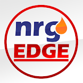 NrgEdge - Professional Network