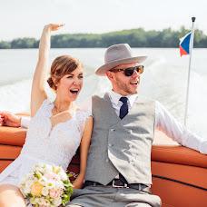 Wedding photographer Lucia Kerida (keridafoto). Photo of 30.07.2018
