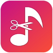 App Music cutter-Music editor,Ringtone maker APK for Windows Phone