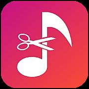 App Music cutter-Music editor,Ringtone maker APK for Windows Phone