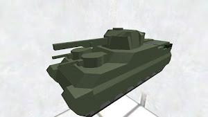 O-NI JapaneseHeavy tank