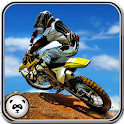 Trail Dirt Bike Xtreme Rider icon