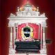 Vemulawada Maha Shivaratri Utsavalu APK