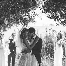 Wedding photographer Cristian Verriello (criver). Photo of 03.02.2018