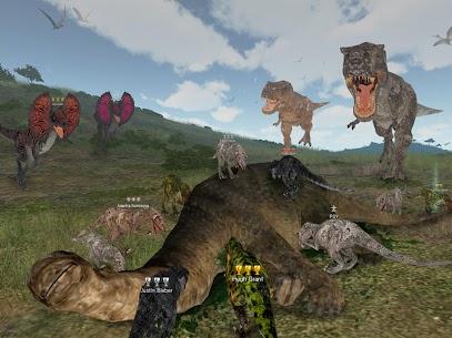 Dinos Online 7
