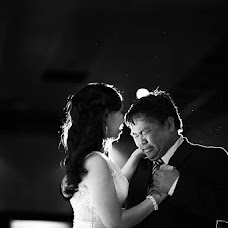 Wedding photographer Rommy Tandradynata (tandradynata). Photo of 16.02.2014