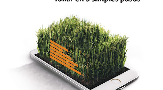 Haifa Group lanza una nueva versión de su aplicación de fertilización foliar