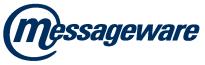 Messageware