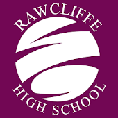Rawcliffe High School