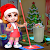 Christmas Doll House Cleanup file APK for Gaming PC/PS3/PS4 Smart TV