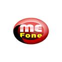 mefone.2 icon