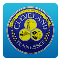 Cleveland@YourService icon