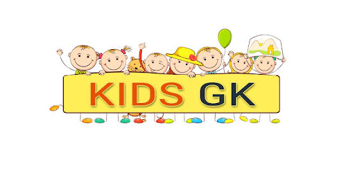 Kids GK - Apps on Google Play