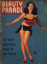 Photo: Beauty Parade 194205
