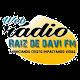 Download Rádio Raiz De Davi For PC Windows and Mac