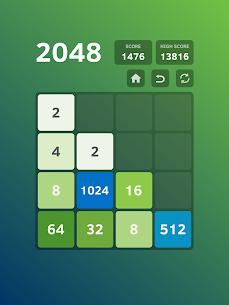 2048 4