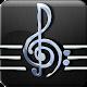 Perfect Ear Pro (app)