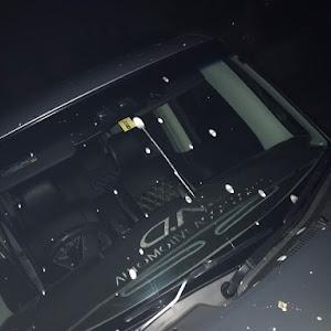 タントカスタム LA600S RS トップエディション SA IIIのカスタム事例画像 yuzuさんの2020年10月26日19:37の投稿