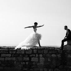 Wedding photographer Angelo Lacancellera (lacancellera). Photo of 14.07.2015