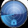 com.propertyradar.app