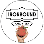Ironbound Rose Cider