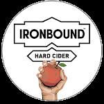 Logo of Ironbound Rose Cider