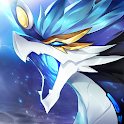 Monster Quest: Seven Sins icon