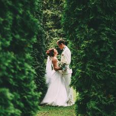 Wedding photographer Denis Khuseyn (legvinl). Photo of 10.01.2018