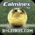 Boleiros - Calminex icon