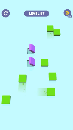 Shape In 3D screenshot 6