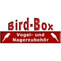 Bird-Box - Patrick Enger