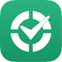 Workly TimePad icon