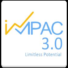IMPAC 3.0 Download on Windows
