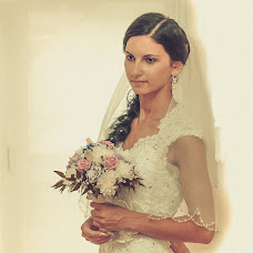 Wedding photographer Vladimir Mickevich (Mitskevich). Photo of 24.07.2014