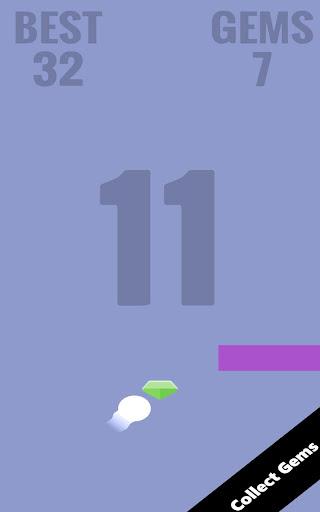 Colour Jump! apkdebit screenshots 3