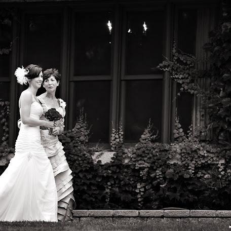 Wedding photographer Kathy DeMerchant (demerchant). Photo of 15.01.2015