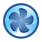 Wind Meter Lab icon
