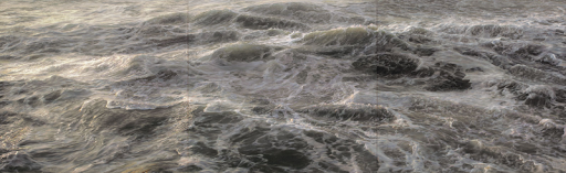 ran-ortner-wave-art