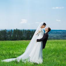 Wedding photographer Tetyana Semak (Semak). Photo of 14.10.2015