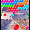 Very Hard Bubble Shooter icon