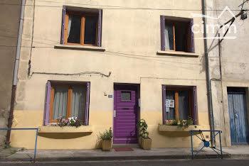 propriété à Rennes-les-Bains (11)