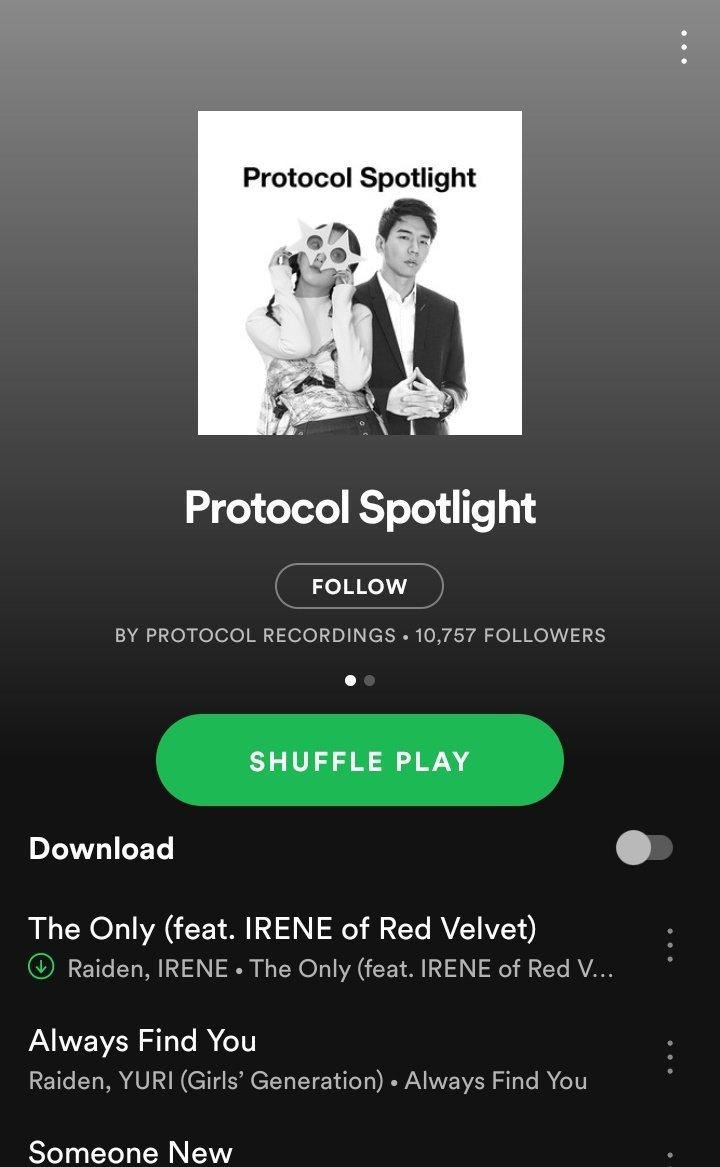 Red Velvet Protocol Spotlight