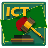 ICT Act BD