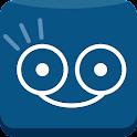 Segreteria Telefonica - IAFY icon