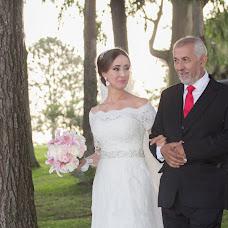 Wedding photographer Daniel Bueno (danielbueno). Photo of 10.04.2015