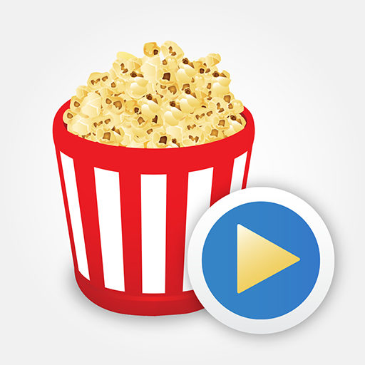 Flixster Di.. file APK for Gaming PC/PS3/PS4 Smart TV